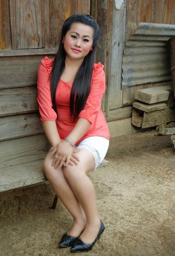 hmong girlsl sexy free